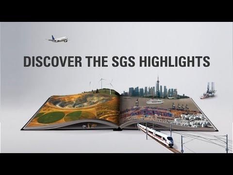 SGS Profile