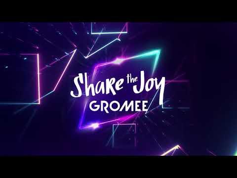 Gromee - Share