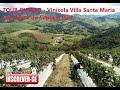 Gambar cover Tour guiado + cave - Vinícola Villa Santa Maria.