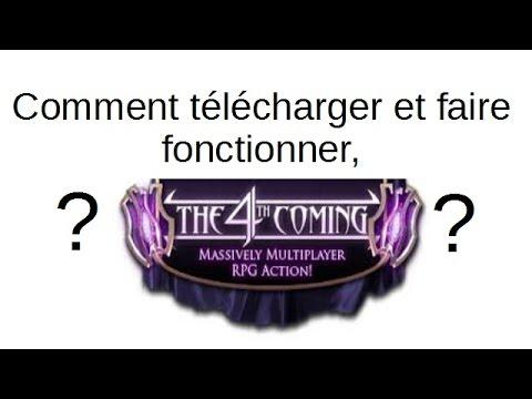 T4C SERVEUR TÉLÉCHARGER