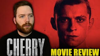 Cherry - Movie Review