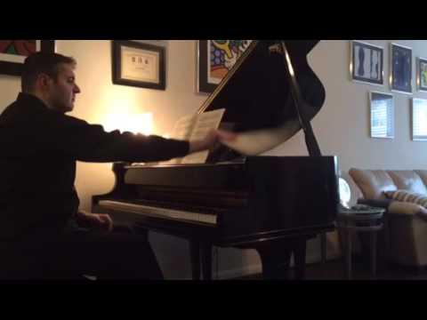 porn-van-cliburn-amateur-pianist-competition