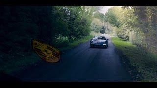 The Porsche 911 GT3 - CAR PORN