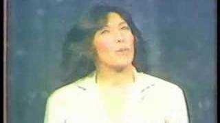 LILY TOMLIN excerpt 1977