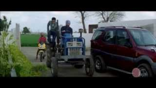 Yaraan Naal Baharaan    New Full Punjabi Movie   Part 6 of 16   Superhit Movies   Jimmy Shergill