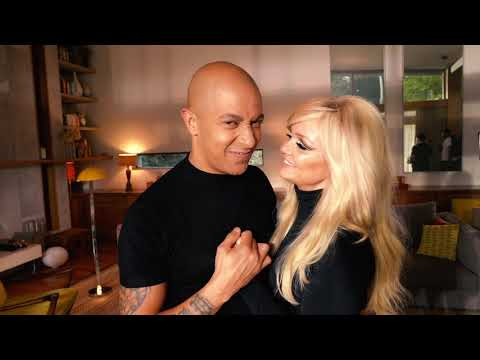 Emma Bunton - You're All I Need to Get By (Behind The Scenes) Mp3