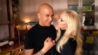 Baixar Emma Bunton - You're All I Need to Get By (Behind The Scenes)