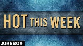 Hot This Week | Jukebox | White Hill Music