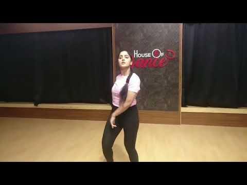 "Dance Video Mika Singh, Neha Kakkar & Kumar Sanu   ""Aankh Marey"""