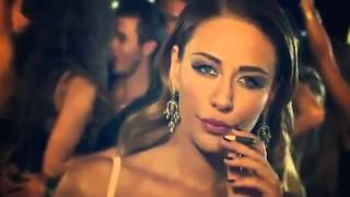Ana Nikolic - Miso moj - (Official Video 2010)