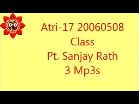 Atri-17 20060508