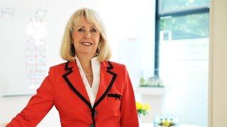 Erfolgsgeschichte: Engel & Völkers Nürnberg, Sylvia van Eesbeeck-Böttcher