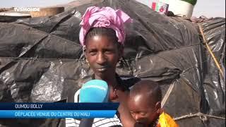 Mali : les peuls en appellent aux autorités