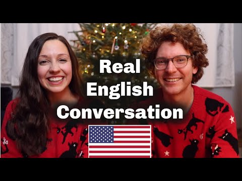 9 English Conversation Questions to Know Someone Better