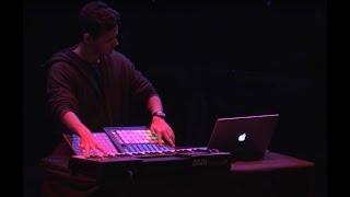Mayur Jumani - Zedd Mashup - Live at Berklee Valencia Campus