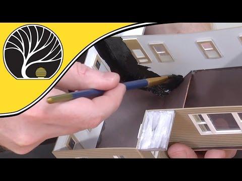 Light Block Kit | Just Plug® Lighting System | Woodland Scenics | Model Scenery