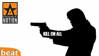 Boom Bap Banger - Kill Em All