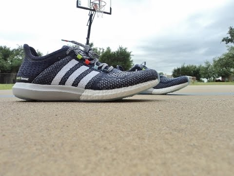 c80e91ca537 ... new zealand adidas climachill cosmic boost weartesters performance  review duke4005 4715e 5837c