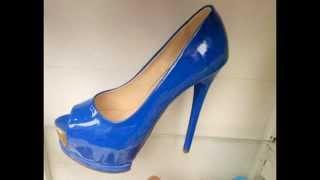 Стильно! - обувь и сумки оптом. Обновление 18 февраля(163 новые модели! http://stilno.od.ua/ http://vk.com/public49223136., 2013-02-19T07:08:41.000Z)