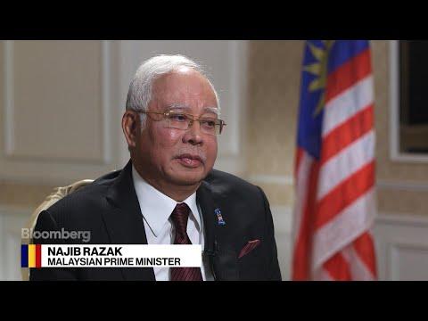 Malaysia's Political Survivor
