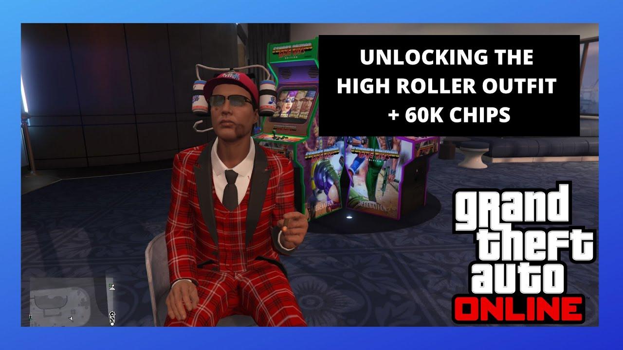 Rainbow riches demo free play