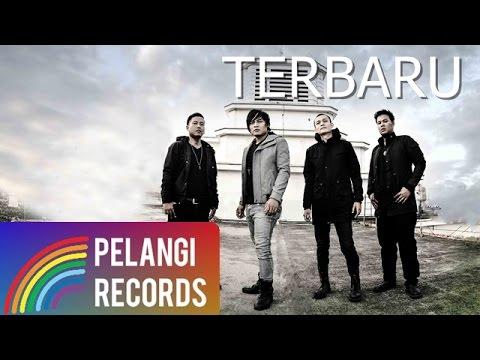 Angkasa - Biarlah Bulan Bicara (Official Audio)