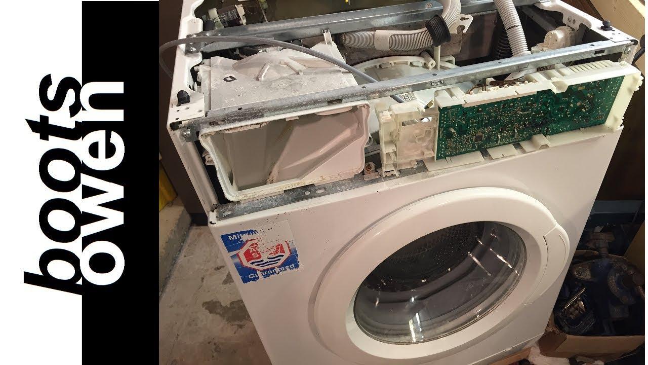 hight resolution of bosch pcb repair update youtube wiring diagram for bosch washing machine