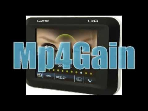 Mp4Gain: Mp3Gain 2014 alternative for Mp3Gain