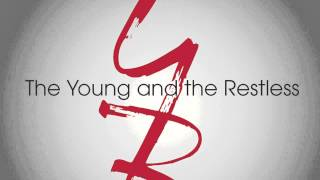 The Young and the Restless - Det. Harding