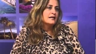 EN PERSONA Nº 1790: Entrevista a Oneida Socorro y Paula Rosa Vera