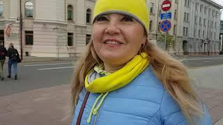 Русский из Казахстана в шоке от белорусского гостеприимства Минск