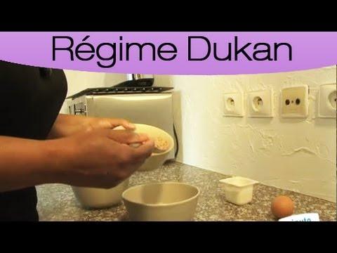comment faire un regime : Régime Dukan : comment faire sans protéines ?