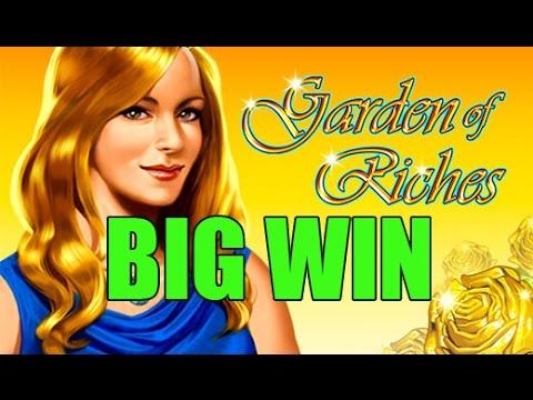 Video Gaminator casino games
