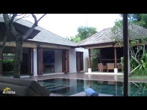 Villa rentals.  Villas for rent in Bali Villa Kipi