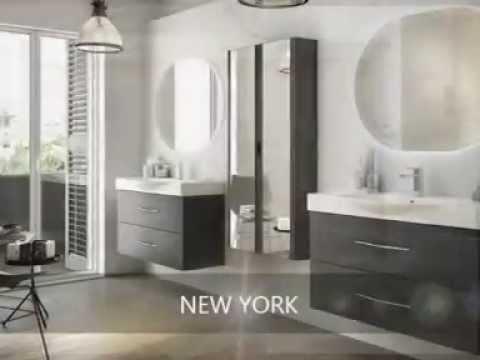 baden haus spa - mobili da bagno 2015 - 2016 - youtube - Arredo Bagno Miglior Prezzo