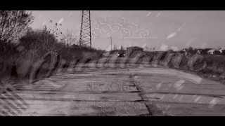 Супер ХІТ!!!!!!!! Stany КАЙ - Український Реп (Official Promo Music Rap Video Trap)