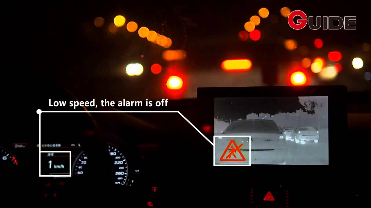 WUHAN GUIDE M4 INFRARED CAMERA WINDOWS XP DRIVER DOWNLOAD