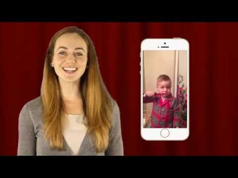 1.2 Music with Lindsey. Online Music Classes for Kids! (Unit 1: Lesson 2)
