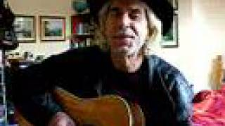 Mississippi John Hurt - Make me a pallet on your floor