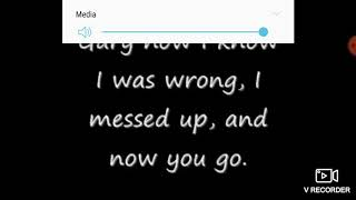 Gary Come Home Lyrics Gary, now i know i was wrong i messed up, and now you're gone. 6 music netlify app