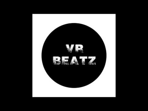 Hip-Hop---Beat---Zurna---Free   Prod.By VR-Beatz