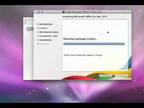 MAC X POUR OS OFFICE 10.6.8 TÉLÉCHARGER MICROSOFT