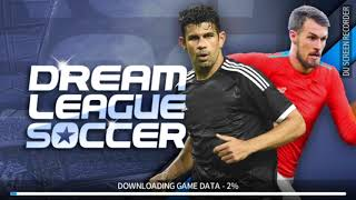 Dream league Soccer 2017/Hack Unlimited Coin ios .Android [no root]