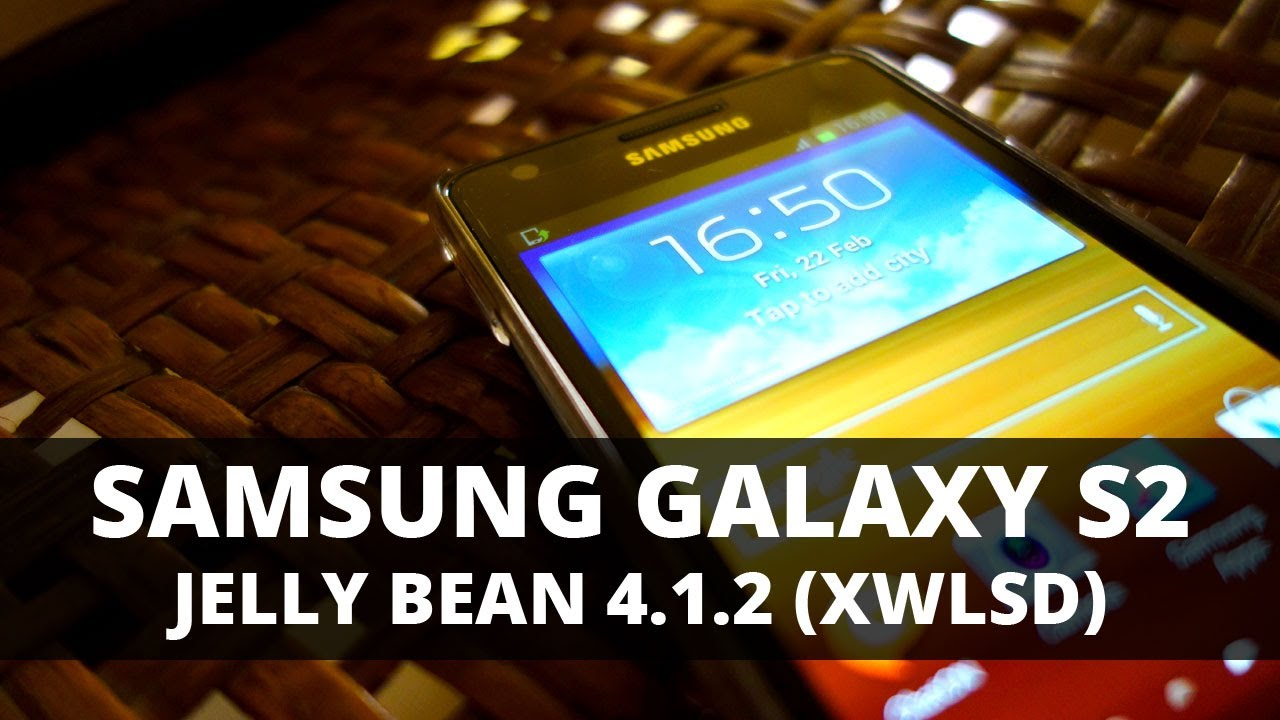 android 4.1.2 xwlsd firmware