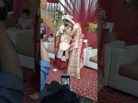 Best wedding dance of salwan boys