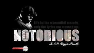 Miley Cyrus - Party in the U.S.A. (feat. Biggie Smalls).wmv