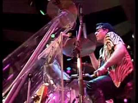 Little Steven-I Am A Patriot_1984 Rockpalast