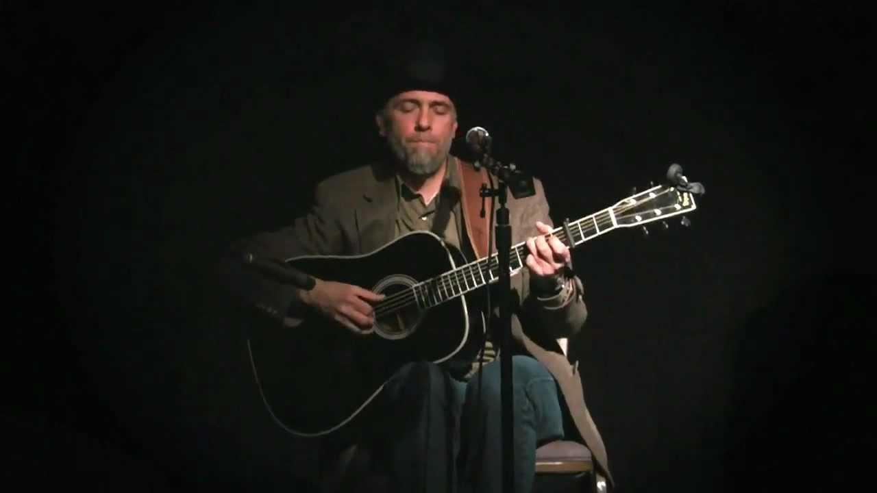kelly-joe-phelps-sometimes-a-drifter-fletchpick