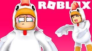 HEN SIMULATOR?? 🐔🥚 Roblox Chicken Simulator English