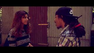 Video Clip ROULE SA- Ratman (2017) download MP3, 3GP, MP4, WEBM, AVI, FLV September 2017
